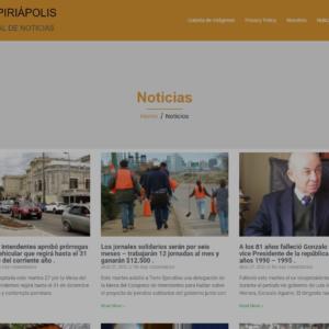 FireShot Capture 394 - Noticias – RADIO PIRIÁPOLIS - radiopiriapolis.uy