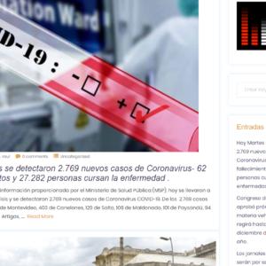 FireShot Capture 403 - RADIO PIRIÁPOLIS – FM Y PORTAL DE NOTICIAS - radiopiriapolis.uy
