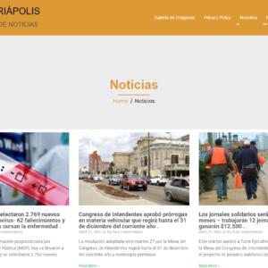 FireShot Capture 406 - Noticias – RADIO PIRIÁPOLIS - radiopiriapolis.uy