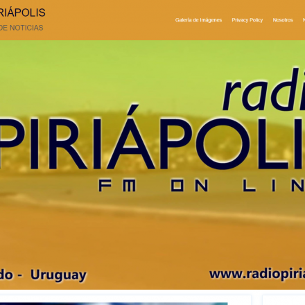 FireShot Capture 412 - RADIO PIRIÁPOLIS – FM Y PORTAL DE NOTICIAS - radiopiriapolis.uy