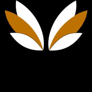 logofinalgrande