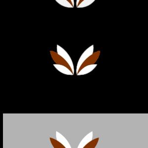opciones de logo valdelbosque