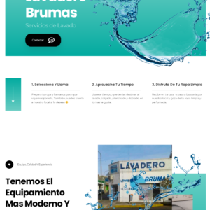 FireShot Capture 157 - Lavadero Brumas – invierte en ti, invierte en tiempo - lavaderobrumas.uy