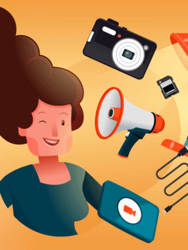 BLOG_Como-criar-um-curso-online-de-graca