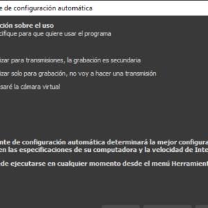 OBS 27.0.1 (64-bit, windows) - Perfíl_ Sin Título - Escenas_ Sin Título 26_6_2021 10_49_40