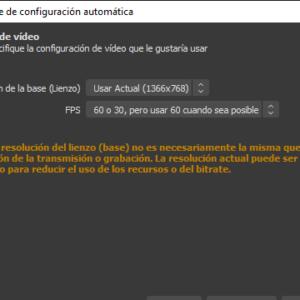 OBS 27.0.1 (64-bit, windows) - Perfíl_ Sin Título - Escenas_ Sin Título 26_6_2021 10_50_45