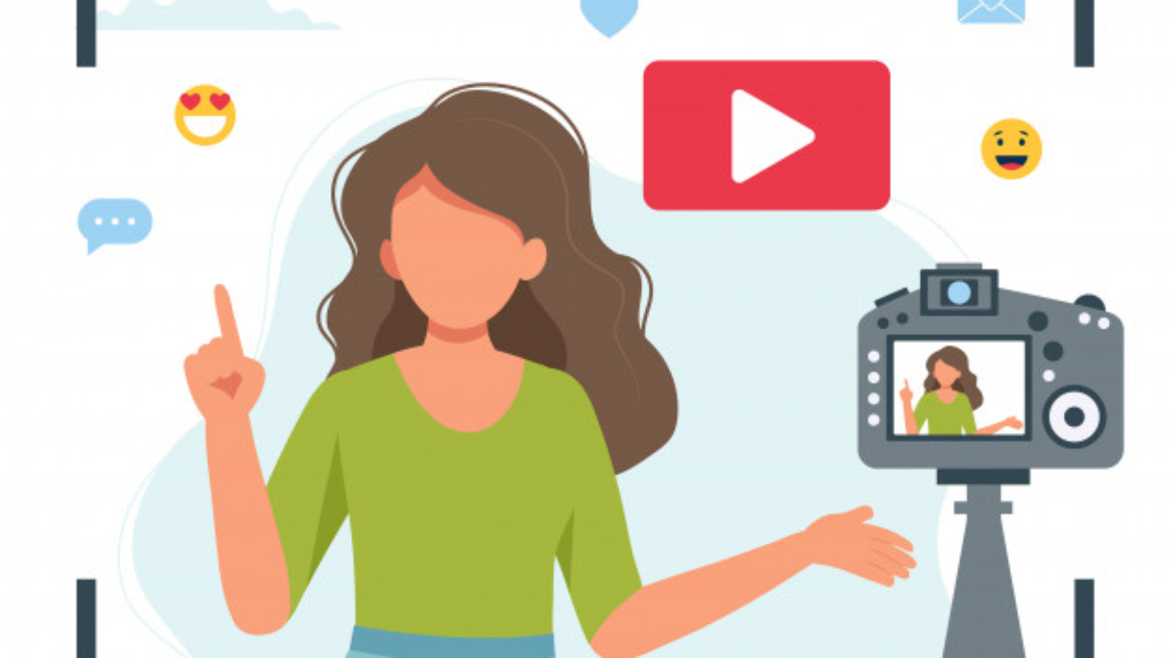 video-blogger-grabando-video-camara_113065-496